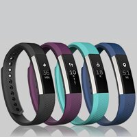 Vòng đeo sức khỏe Fitbit Alta
