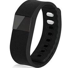 Vòng đeo tay thông minh SmartBand TW64 IOS