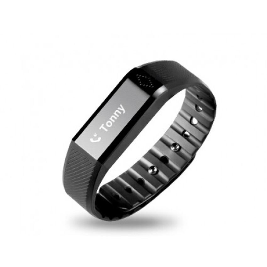 Vòng đeo tay thông minh Smartband Vidonn X6