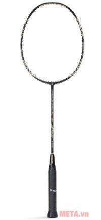 Vợt cầu lông Dunlop GRAVITON SPECIAL W8.5 G1NH