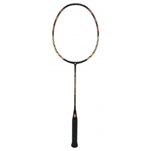 Vợt cầu lông Ebete Nano 9900