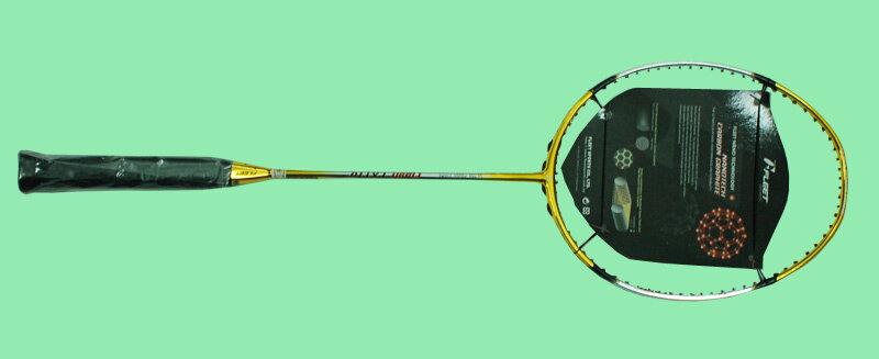 Vợt cầu lông Fleet Electron Gold PX-110