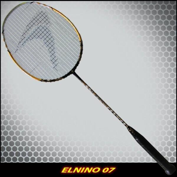 Vợt cầu lông Flypower Elnino 07