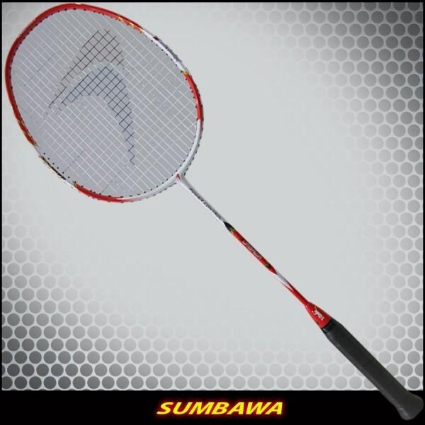 Vợt cầu lông Flypower Sumbawa