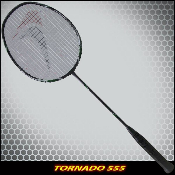 Vợt cầu lông Flypower Tornado 555