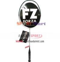 Vợt cầu lông Foza Force 8
