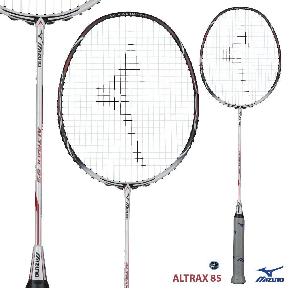 Vợt cầu lông Mizuno Altrax 85