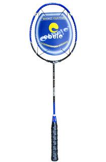 Vợt cầu lông Pro 25 Ebete