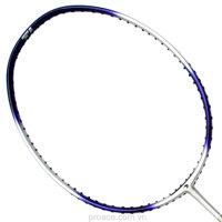 Vợt cầu lông Proace Titanium 9