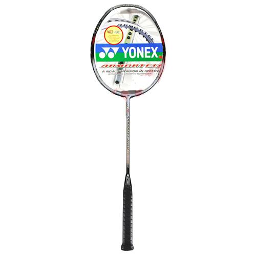 Vợt cầu lông Yonex AT 900