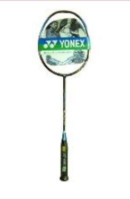Vợt cầu lông Yonex MP22