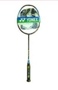 Vợt cầu lông Yonex Muscle Power 22