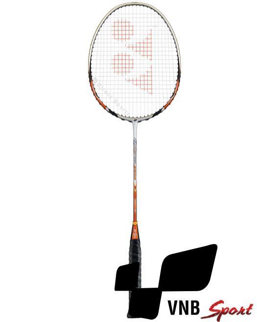Vợt cầu lông Yonex Nano 6600