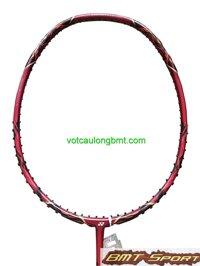 Vợt cầu lông Yonex Voltric 80 Etune