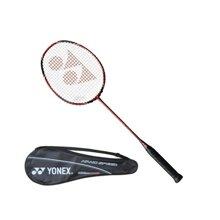 Vợt cầu lông Yonex Voltric