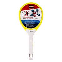 Vợt muỗi chống muỗi tiện lợi Sunhouse SHE-E200
