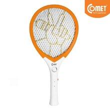 Vợt muỗi điện đa năng COMET CP037