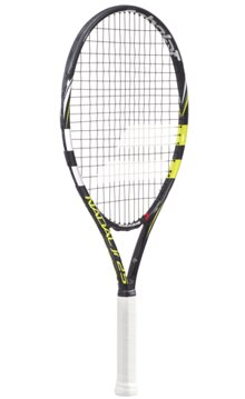 Vợt tennis Babolat Nadal Junior 25 140131-142