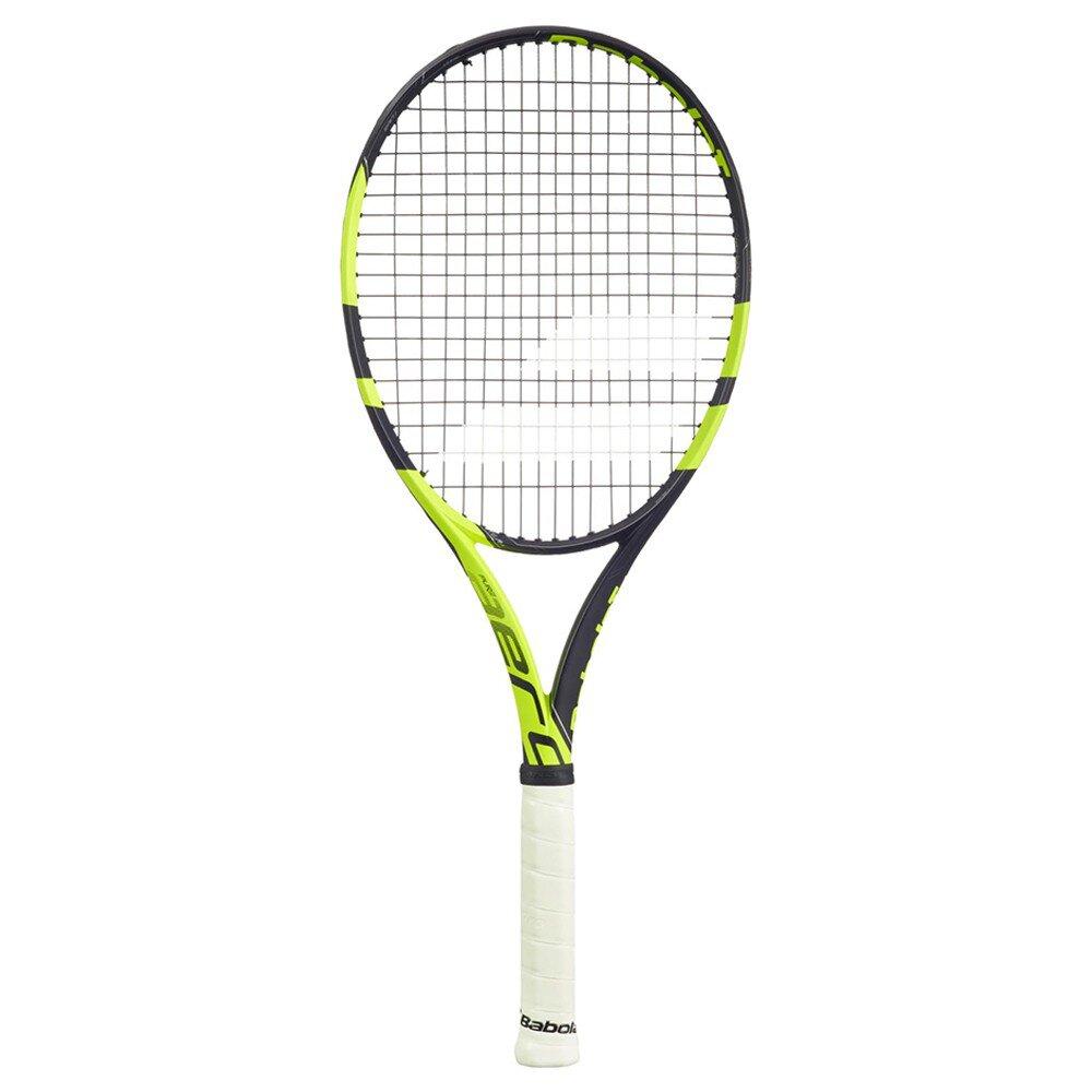 Vợt tennis Babolat Pure Aero Super Lite UNS 101277