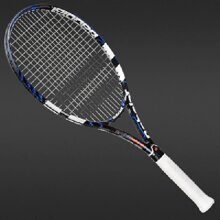 Vợt tennis Babolat pure drive 107 GT 101081