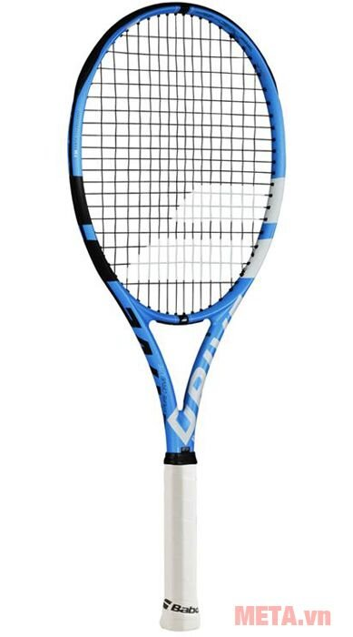 Vợt tennis Babolat PURE DRIVE Lite 2018 101341 (270g)