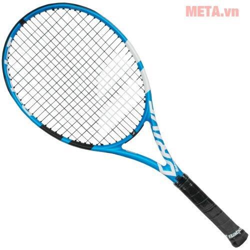 Vợt tennis Babolat Pure Drive 2018 (101334), 300g