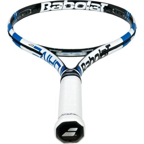 Vợt tennis Babolat Pure Drive 107 - 101237