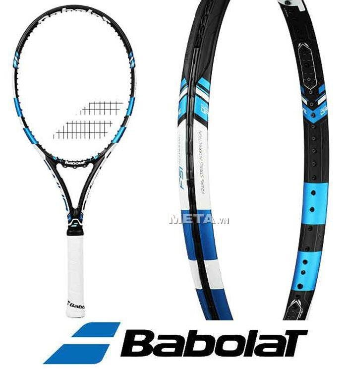 Vợt tennis Babolat Pure Drive 101234
