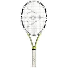 Vợt tennis Dunlop Aerogel 500 Tour