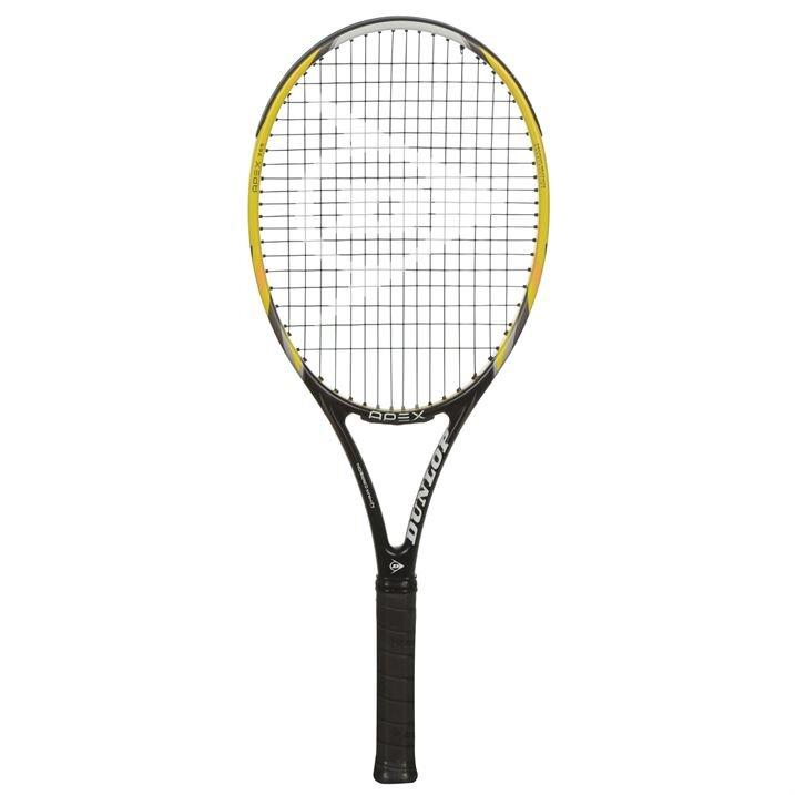 Vợt Tennis Dunlop Apex 265