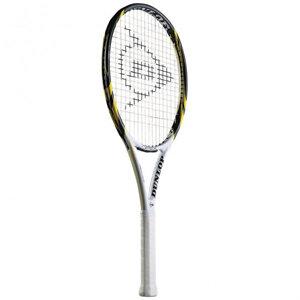 Vợt tennis Dunlop Apex Lite