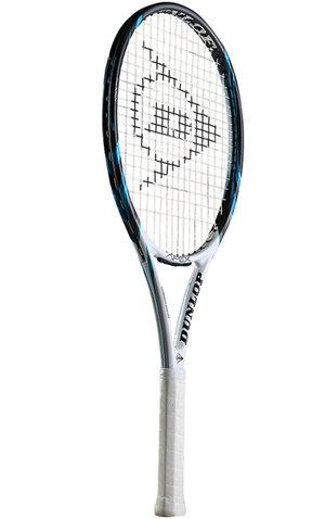 Vợt tennis Dunlop Apex Pro
