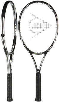 Vợt Tennis Dunlop Biomimetic 600