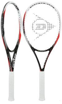 Vợt tennis Dunlop Biomimetic M3.0