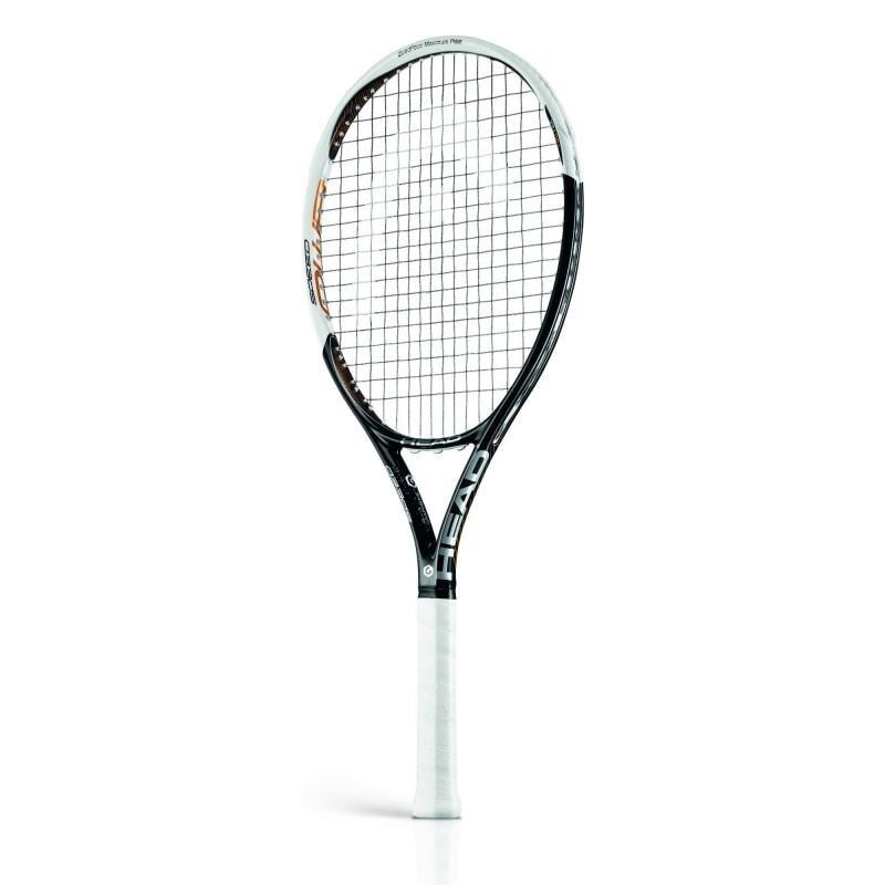 Vợt tennis Head Graphene PWR Speed 230313
