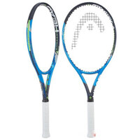 Vợt tennis Head Graphene Touch Instinct Adaptive 2017 231917 (290gram)