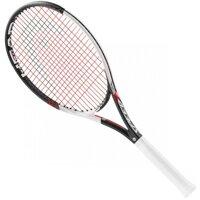 Vợt tennis Head Graphene Touch Speed S 2017 231837