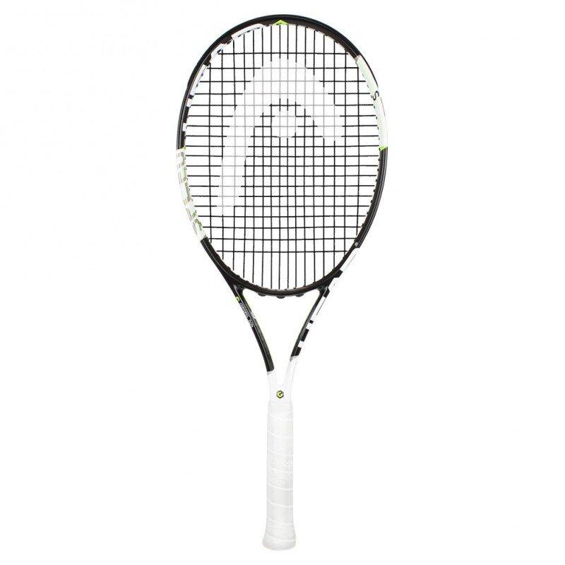 Vợt tennis Head Graphene XT Speed S 230635