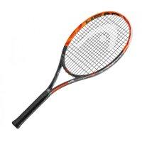 Vợt tennis Head Graphene XT Radical Rev Pro 2016 230296