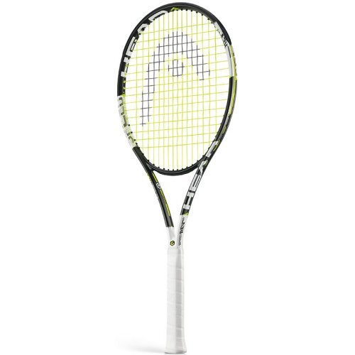 Vợt tennis Head Graphene XT Speed Rev Pro 230615
