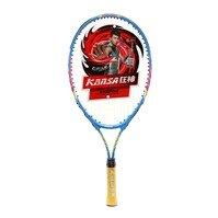 Vợt tennis Kansa trẻ em