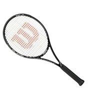 Vợt Tennis Wilson Blade 104 2014 - T716410