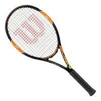 Vợt tennis Wilson Burn 100 Team WRT7258102