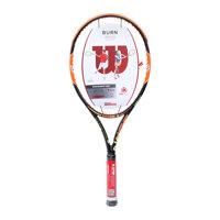 Vợt Tennis Wilson Burn 100 ULS
