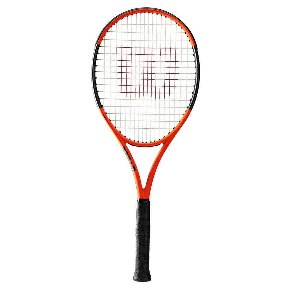 Vợt tennis Wilson Burn WRT73671U2