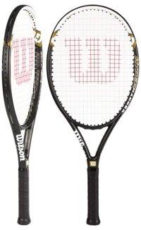 Vợt Tennis Wilson Hammer 5.3
