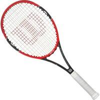Vợt tennis Wilson Pro Staff 97LS