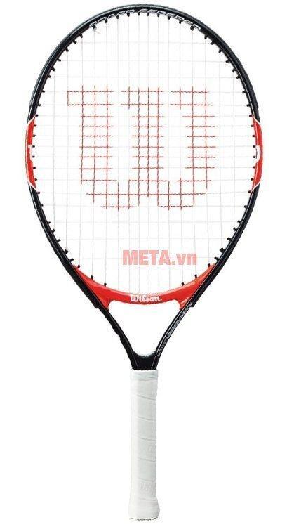 Vợt tennis Wilson Roger Federer 23 WRT200700