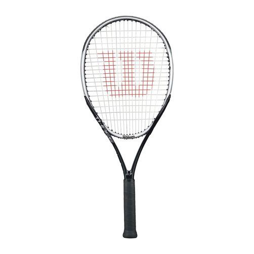 Vợt tennis Wilson Three WRT7147102