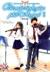 Bí mật tình yêu phố Angel (T1) - GirlneYa